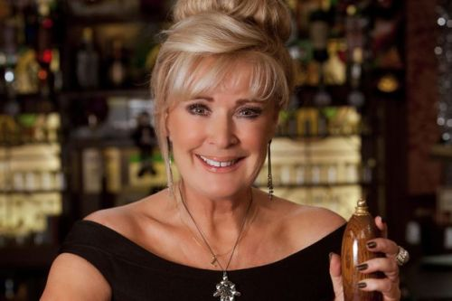 Corrie fans devastated as Liz McDonald is quietly axed off screen after 31 years