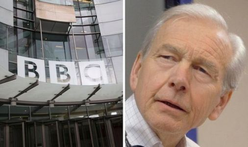 BBC bias blasted by John Humphrys over 'Kremlin' style behaviour and anti-Brexit sentiment