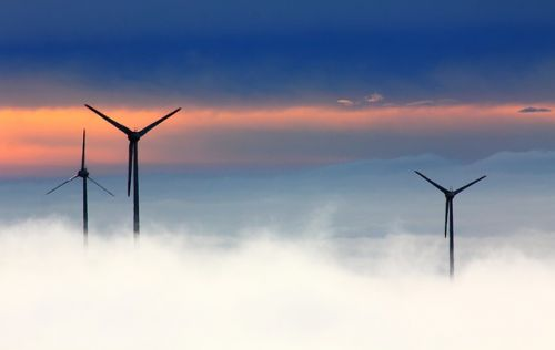 Barclays commits to source 100% renewable electricity for its global operations by 2030
