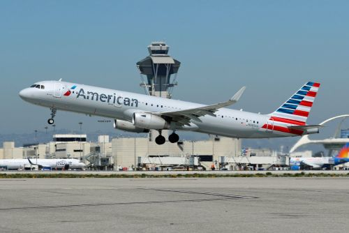 American Airlines, United, and European airlines are pulling flights to China as the coronavirus spreads and fears mount