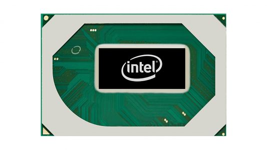 Intel updates its mobile offerings with 8-core/16-thread Core i9 laptops
