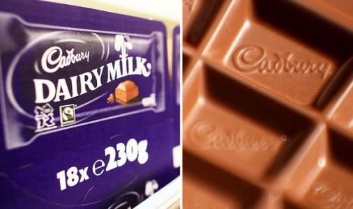 Cadbury secrets behind 'important' Dairy Milk bar that has nation 'hooked' - how to make