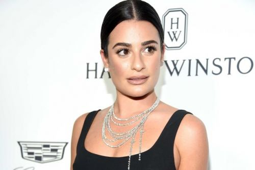 Lea Michele accused of making life 'living hell' for Glee co-star Samantha Ware