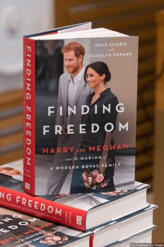 """BREAKING: Meghan's privacy trial delayed by nine months for """"confidential reasons"""""""