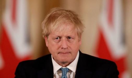 Boris Johnson calls for 'discipline' to stave off second wave