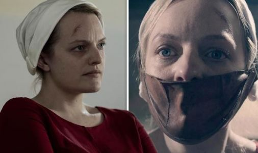 The Handmaid's Tale season 2: Will Offred survive? Commander star drops TERRIFYING spoiler