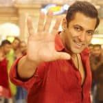 'Bajrangi Bhaijaan' writer confirms working on story for sequel