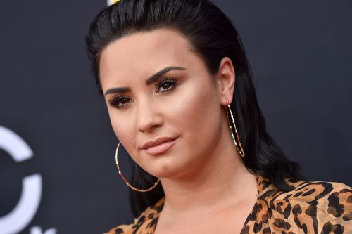 Demi Lovato's new song Anyone was 'cry for help' before overdose