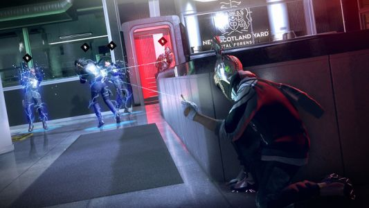 Ubisoft Connect will enable cross-play and progression for Watch Dogs Legion, Assassin's Creed Valhalla and many more