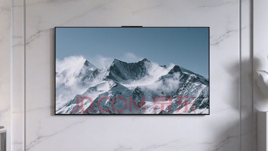 Huawei's first ever OLED TV is available to pre-order