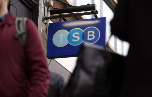 TSB customers left without wages after latest IT glitch