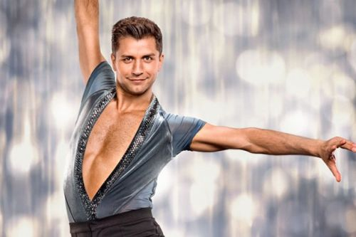Who is Pasha Kovalev? Strictly Come Dancing 2018 professional dancer guide