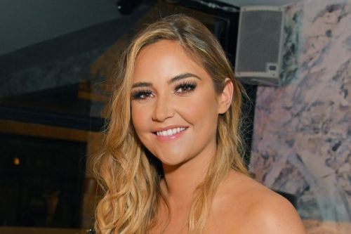 I'm A Celebrity 2019: Jacqueline Jossa 'set to enter the jungle' later this year