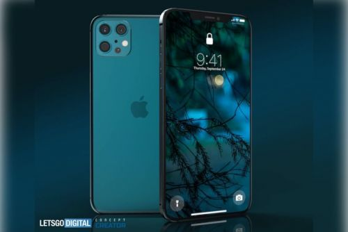 The iPhone 12 could be in short supply at launch due to novel coronavirus