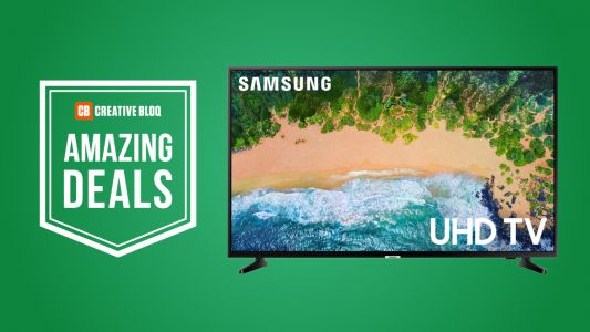 Cyber Monday TV deals: Where to find the best deals in 2021