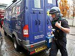 G4S blacklisted by Norway for human rights concerns