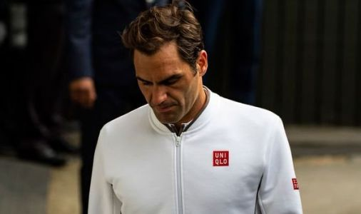 Roger Federer fans fired warning by Tim Henman after Novak Djokovic defeat
