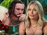 Bachelor in Paradise's Alex McKay would have 'sentKeira Maguire home' if he knew what she said