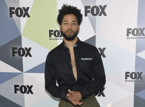 Chicago police want to question Jussie Smollett again over attack as new evidence surfaces