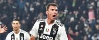 Lazio an option for Mandzukic?