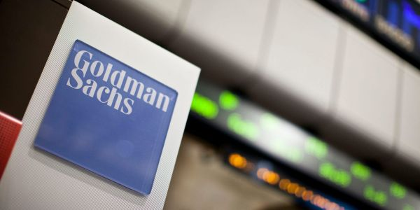 Goldman Sachs lays out 4 themes from 2nd-quarter earnings set to shape the economy's future