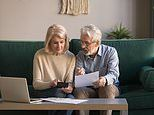 Fear of massive care bills is deterring older people from passing on wealth