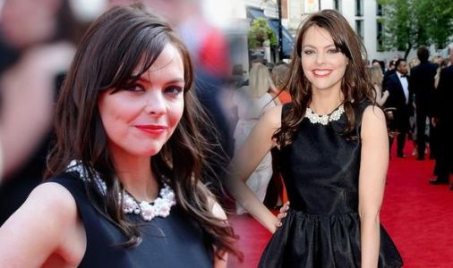 Kate Ford health: 'It's not easy' Coronation Street star's condition - the symptoms