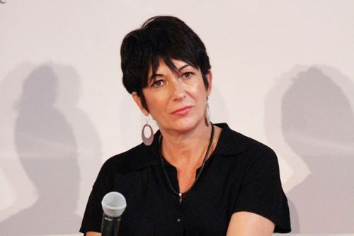 Ghislaine Maxwell sex life to be made public after socialite loses legal battle