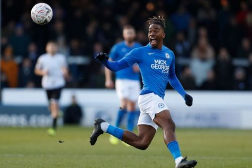 Ivan Toney transfer latest as Celtic and Rangers target wanted by 10 clubs