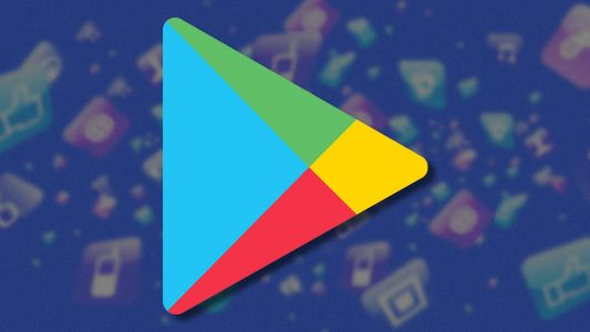 The Best Android Apps for 2021