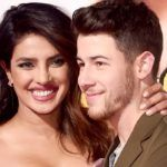 Priyanka Chopra Jonas & Nick Jonas to produce Amazon Prime reality series