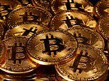 Should people cash in bitcoin profits or wait for the moon? This is Money podcast