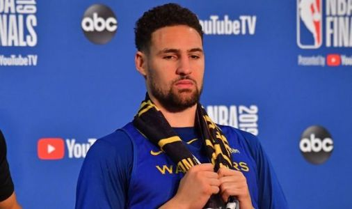Klay Thompson: The stats that PROVE Warriors star will lead win in Game 6 vs Raptors