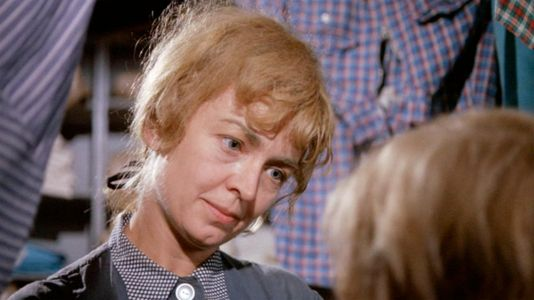Willy Wonka And The Chocolate Factory actress Diana Sowle dies aged 88