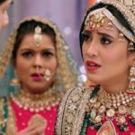 Overnights: 'YRKKH' gives Star Plus lead again on Thursday in UK