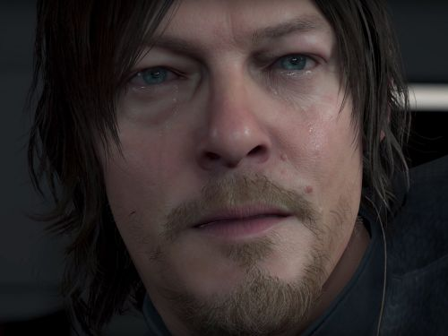 A ton of gorgeous new trailers for major upcoming games just arrived - here are the 10 best ones