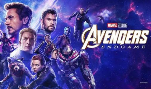 Avengers 4 Endgame review:Tears and laughter, EVERYTHING fans wanted - NO SPOILERS