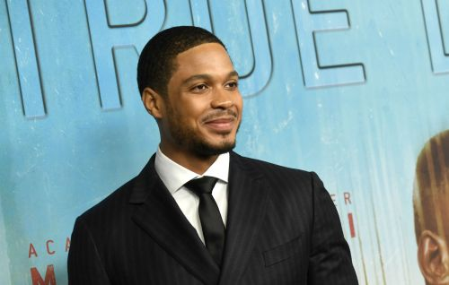 Ray Fisher speaks out after being axed from 'The Flash' amid Warner Bros. dispute