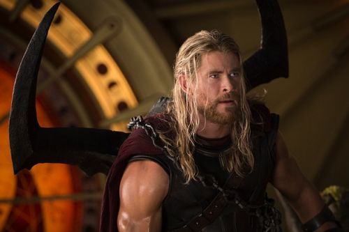 Thor: Ragnarok has some incredible unexpected cameos