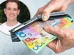 The two-minute money trick that can save Australians thousands
