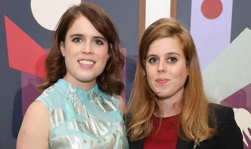 Princess Beatrice's baby girl to create 'enviable bond' with Eugenie's son August
