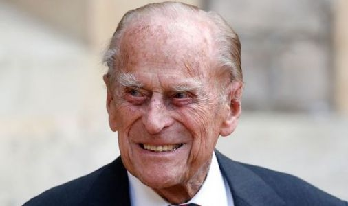 Prince Philip into 18th night in hospital as he recovers from heart surgery