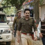 Anubhav Sinha reacts to threats from Karni Sena over 'Article 15' release