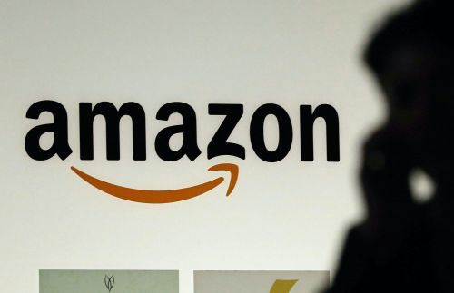 The SEC charged a former Amazon manager and her family with illegally making $1.4 million from insider trading