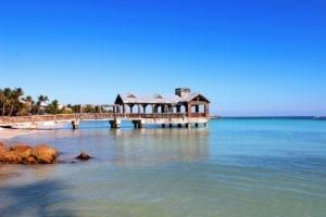 The Main Facts About the Weather in Key West and the Places This City Is Famous For