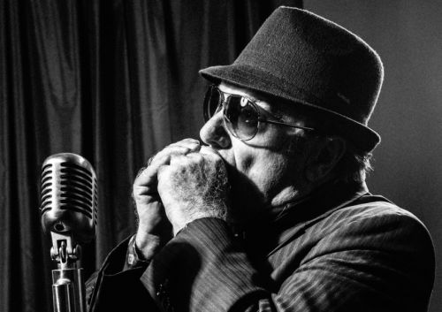 Album reviews: Van Morrison | Stereophonics | Declan Welsh and the Decadent West