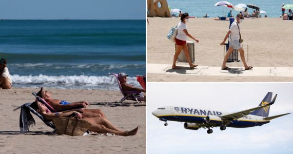 Avoid booking sites to get the best deals on holidays, says Which? survey