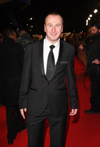 I'm A Celebrity: New Contestants Andrew Whyment And Cliff Parisi Tipped To Join Line-Up