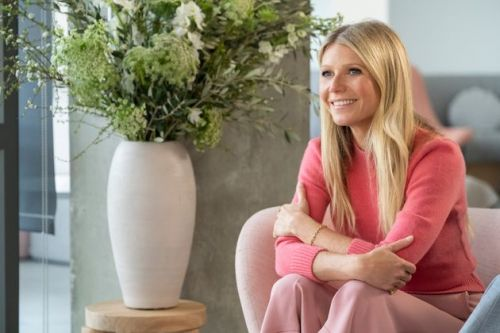 The 'Science' In Gwyneth Paltrow's The Goop Lab Seems Convincing. At First