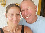 EasyJet treated couple like 'criminals' after unknowingly they bought fake tickets